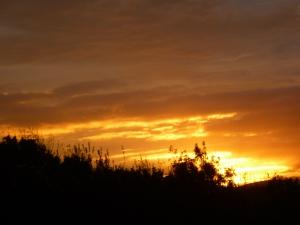 2013 09 14 sky